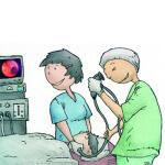 endoskopisi
