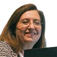 Μαρία Φωτουλάκη