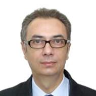 Ιωάννης Χατζημηνάς